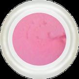 Tartiso Gum Гель №2, цвет брусничный 5 гр.