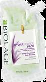 Matrix Biolage Hydrasource Маска для увлажнения сухих волос 100 мл