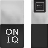 ONIQ  Базовое покрытие для гель-лака 10 мл. OGP-900