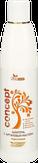 Concept Шампунь для волос с Аргановым маслом 250 мл.
