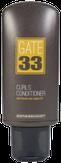 Emmebi Italia Gate 33 Кондиционер для кудрявых волос 150 мл