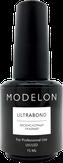 Modelon Ultrabond Праймер бескислотный для ногтей, 15 мл.