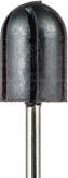 Modelon Основа резиновая 16 мм.