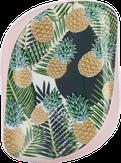 Tangle Teezer Compact Styler Palms&Pineapples Расческа для волос