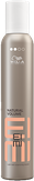 Wella EIMI Пена для укладки легкой фиксации 300 мл. Natural Volume