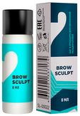 Sexy Состав  № 2 для долговременной укладки бровей Brow Sculpt 8 мл.