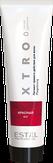 Estel Professional XTRO Пигмент прямого действия для волос Красный, 100 мл.