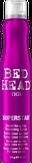 TiGi Bed Head Спрей SuperStar Queen для придания объема 320 мл.