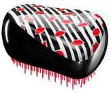 Tangle Teezer Compact Styler Lulu Guinness Расческа для волос 370312