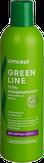 Concept Грин Лайн Гель-кондиционер для жирных волос 300 мл.