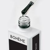 "Boheme База эластичная для создания ""подложки"" на ногте 10 мл."