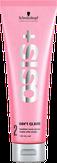 """Schwarzkopf Osis Желе для волос """"Свежесть волн"""" 150 мл."""