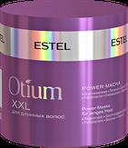 Estel Professional Otium XXL Power-маска для длинных волос 300 мл.