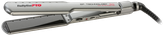 Babyliss PRO Щипцы-выпрямители Dry & Straighten 38*120 мм., терморег., EP Technology