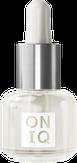 ONIQ Масло для кутикулы Миндаль, 15 мл. OCC-001