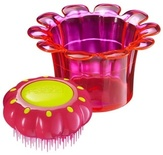 Tangle Teezer Magic Flowerpot Princess Pink Расческа для волос