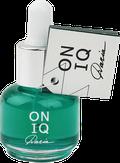 ONIQ Масло для кутикулы Дыня, 10 мл OCC-036