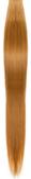 Hairshop 5 Stars. Волосы на лентах, цвет  № 8.3 (14), длина 60 см. 20 полосок