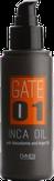 Emmebi Italia Gate 01 Ухаживающее масло 100 мл.