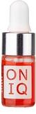 ONIQ Масло для кутикулы Клубника, 3 мл OCC-057