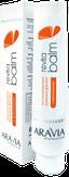 Aravia Бальзам для ног Revita Balm восстанавливающий  с витаминами 100 мл.