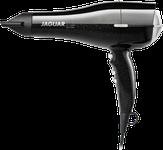 Jaguar Фен для волос HD 3900, 1900W Black Glam