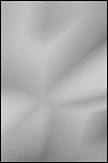 Estel Newtone Маска тонирующая для волос 10/73 Светлый блондин коричнево-золотистый 60 мл