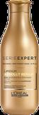 Loreal Absolut Repair Gold Кондиционер для восстановления очень поврежденных волос 200 мл.