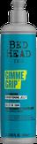 TiGi Bed Head Кондиционер увлажняющий для сухих и поврежденных волос Recovery  400 мл.