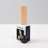 Boheme Гель-лак для ногтей Gothica 2