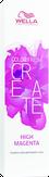 Wella Color Fresh Create Электрик маджента 60  мл.