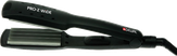 Dewal Щипцы-гофре DEWAL Pro-ZWide, 50х90мм, титаново-турмалиновое покрытие,  55W 03-84