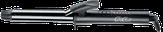 Moser Профессиональная плойка для завивки волос 19 мм. CeraCurl