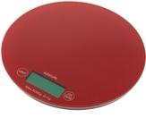Dewal Весы для краски электронные красные