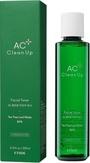 Etude House AC Clean Up Toner Тонер для проблемной кожи с акне 15 мл.