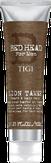TiGi For Men Стайлинг крем для укладки бороды и волос Lion Tamer Beard&Hair Balm 100 мл.