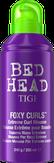TiGi Bed Head Foxy Curls Мусс эффект вьющихся волос 250 мл