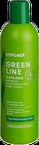 Concept Грин Лайн  Бальзам для чувствительной кожи головы 300 мл.