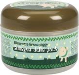 Elizavecca Green Piggy Collagen Jella Pack Гелевая коллагеновая маска, 100 мл.