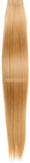 Hairshop 5 Stars. Волосы на лентах, цвет  № 9.0 (24), длина 60 см. 20 полосок