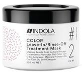 Indola Color Маска для окрашенных волос 200 мл.