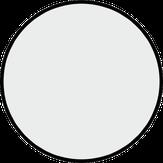 Gellaktik Hybrid Gel Гибридный гель №01 15 гр.