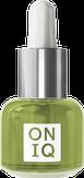 ONIQ Масло для кутикулы Грейпфрут, 15 мл.