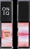 ONIQ Tie Dye Гель-лаку для педикюра 165s Peachy