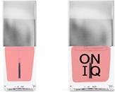 ONIQ Масло для кутикулы с араматом малины 10 мл. OCC-025