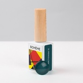 Boheme Гель-лак для ногтей Abstraсtionism 10
