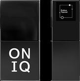 ONIQ Retouch Каучуковое финишное покрытие 10 мл. OGP-913