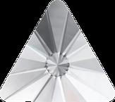 Swarovski Elements Стразы 2716 5 mm Crystal 12 шт.