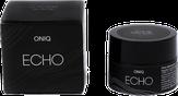 ONIQ Гель-краска для стемпинга Echo: Black
