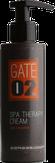 Emmebi Italia Gate 02 СПА процедурный крем для волос 125 мл